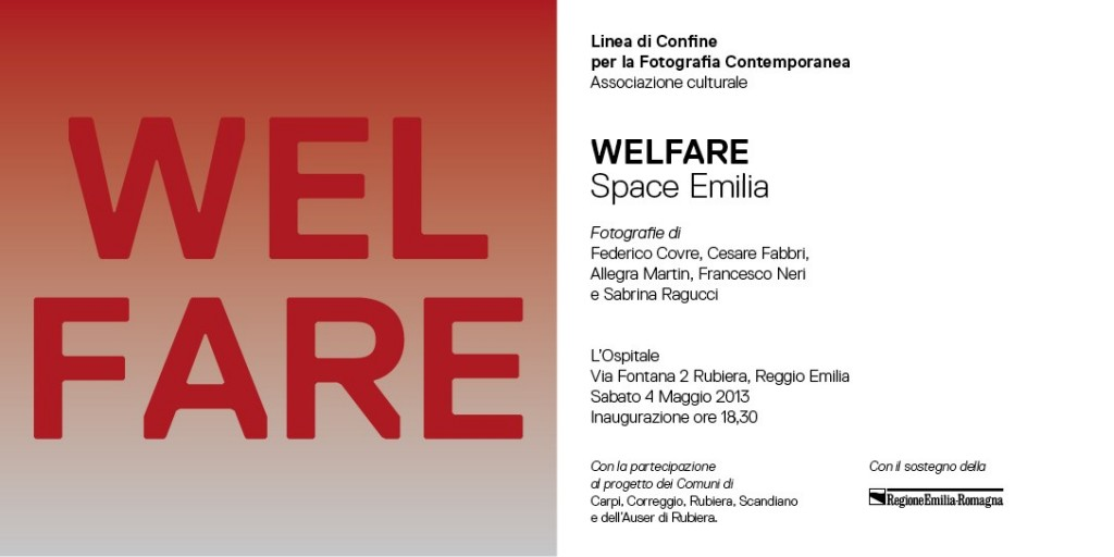 InvitoWELFARESpaceEmilia